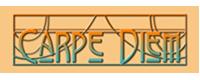 carpe-diem_200x80