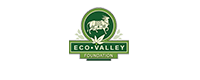eco_valley_200x80
