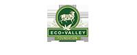 eco_valley_200x80