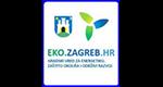 eko_zagreb_200x80