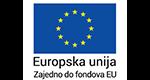 eu_200x80