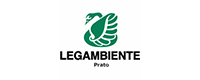 legambiente_200x80