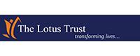 lotus_trust_200x80