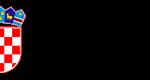 min-demo_200x80