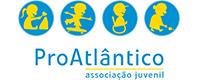 proatlantico_200x80