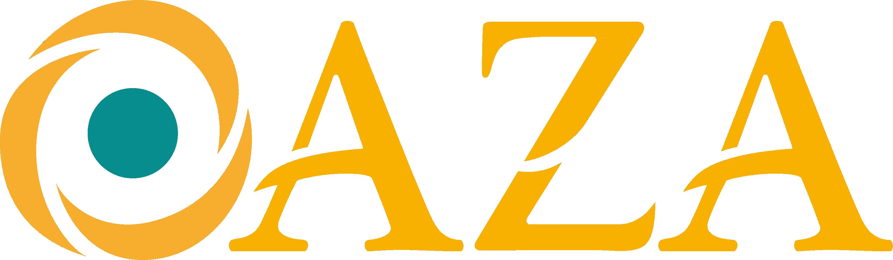 Udruga OAZA