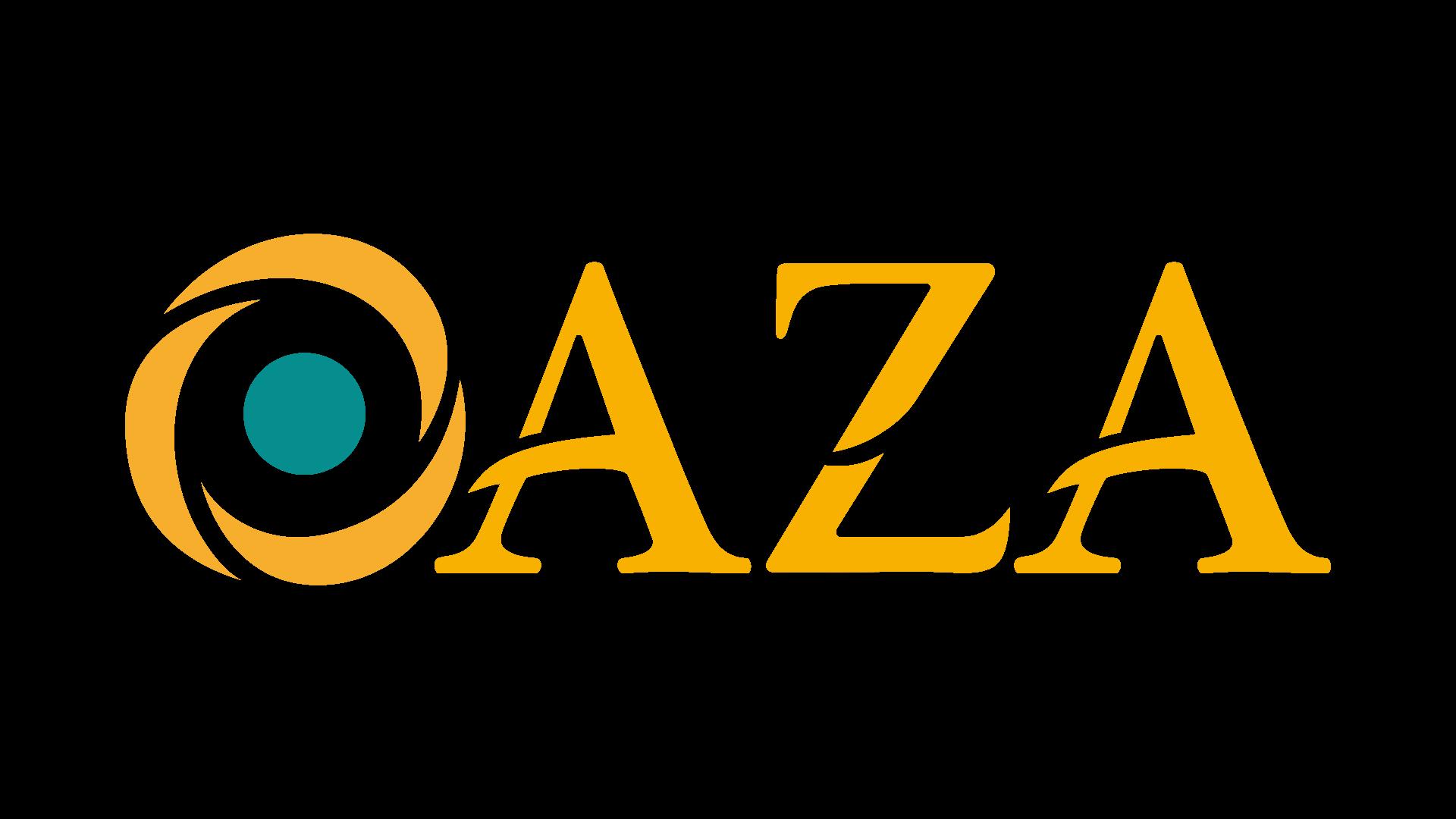Udruga O.A.Z.A.