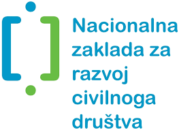 Nacionalna-e1540824113686