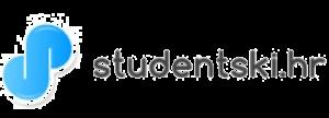 studentskihr_logo-1