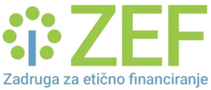 zadruga_zef