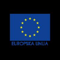 EU Flag Cro