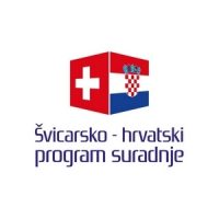 Svicarsko-hrvatski-program-suradnje-LOGO-684x608px